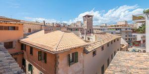 Klassisches Penthouse im herzen von Palma de Mallorca (Thumbnail 8)