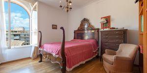 Klassisches Penthouse im herzen von Palma de Mallorca (Thumbnail 9)