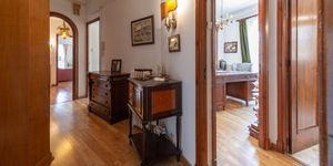 Klassisches Penthouse im herzen von Palma de Mallorca (Thumbnail 7)