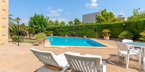 Charmante Villa mit viel Potential und Blick in die Bucht von Santa Ponsa (Thumbnail 5)