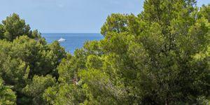 Unique villa with partial sea views in Costa de la Calma (Thumbnail 4)