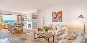 Charming sea view penthouse for sale (Thumbnail 4)