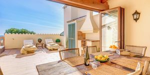 Charming sea view penthouse for sale (Thumbnail 3)