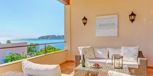 Charming sea view penthouse for sale (Thumbnail 5)