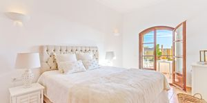 Charming sea view penthouse for sale (Thumbnail 10)