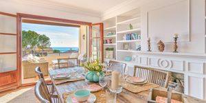 Charming sea view penthouse for sale (Thumbnail 6)