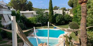 Modernizovaný byt v blízkosti pláže v Santa Ponsa (Thumbnail 3)