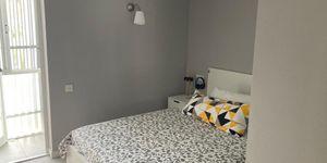 Modernizovaný byt v blízkosti pláže v Santa Ponsa (Thumbnail 8)