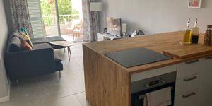 Modernizovaný byt v blízkosti pláže v Santa Ponsa (Thumbnail 4)