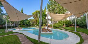 Modernizovaný byt v blízkosti pláže v Santa Ponsa (Thumbnail 10)