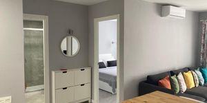 Modernizovaný byt v blízkosti pláže v Santa Ponsa (Thumbnail 7)