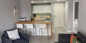 Modernizovaný byt v blízkosti pláže v Santa Ponsa (Thumbnail 5)