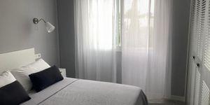 Modernizovaný byt v blízkosti pláže v Santa Ponsa (Thumbnail 9)