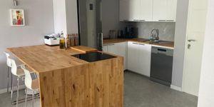 Modernizovaný byt v blízkosti pláže v Santa Ponsa (Thumbnail 6)