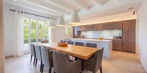 Luxury villa with sea views in Port Andratx (Thumbnail 6)