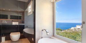 Luxury villa with sea views in Port Andratx (Thumbnail 9)