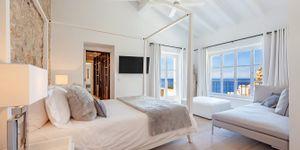 Luxury villa with sea views in Port Andratx (Thumbnail 8)