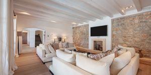 Luxury villa with sea views in Port Andratx (Thumbnail 5)