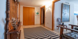 Helles Apartment mit Hafenblick in Palma de Mallorca (Thumbnail 3)