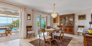 Sea view villa in Mallorca for sale (Thumbnail 6)