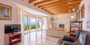 Sea view villa in Mallorca for sale (Thumbnail 10)