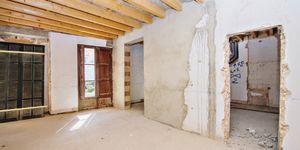 Wunderschönes Neubau-Appartement in Altstadthaus mit Innenhof in Palma (Thumbnail 4)