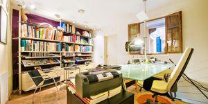 Bezauberndes Altstadt-Appartement in Palma (Thumbnail 7)