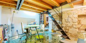 Bezauberndes Altstadt-Appartement in Palma (Thumbnail 2)
