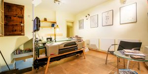 Bezauberndes Altstadt-Appartement in Palma (Thumbnail 5)