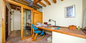 Bezauberndes Altstadt-Appartement in Palma (Thumbnail 3)