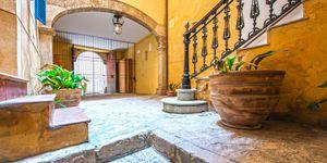 Bezauberndes Altstadt-Appartement in Palma (Thumbnail 1)