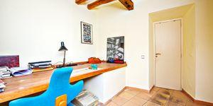 Bezauberndes Altstadt-Appartement in Palma (Thumbnail 4)