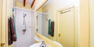 Bezauberndes Altstadt-Appartement in Palma (Thumbnail 6)