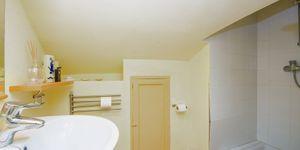 Bezauberndes Altstadt-Appartement in Palma (Thumbnail 9)