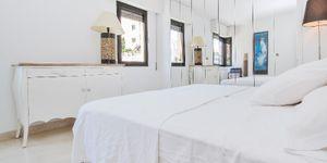 Wohnen am Paseo Maritimo - Penthouse in perfekter Lage Palmas (Thumbnail 10)