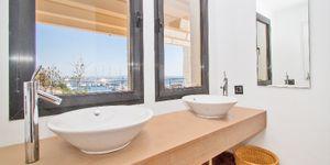 Wohnen am Paseo Maritimo - Penthouse in perfekter Lage Palmas (Thumbnail 7)
