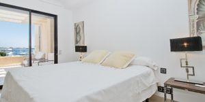 Wohnen am Paseo Maritimo - Penthouse in perfekter Lage Palmas (Thumbnail 6)