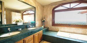Splendid villa with sea views in Son Vida (Thumbnail 9)