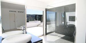 Luxusvilla im exklusiven Vorort von Palmas in Son Vida (Thumbnail 9)