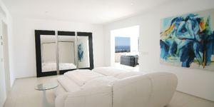 Luxusvilla im exklusiven Vorort von Palmas in Son Vida (Thumbnail 8)