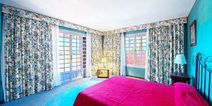 Romantische Villa in Son Vida (Thumbnail 10)
