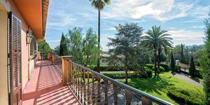 Romantische Villa in Son Vida (Thumbnail 7)