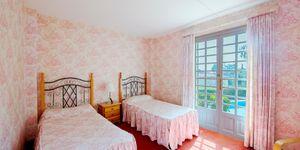 Romantische Villa in Son Vida (Thumbnail 6)