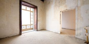 Apartment in a refurbished old town palace in Palma (Thumbnail 9)