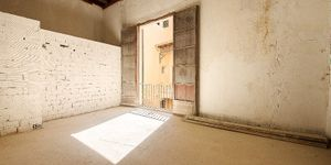 Apartment with terrace in a refurbished old town palace in the heart of Palma (Thumbnail 9)