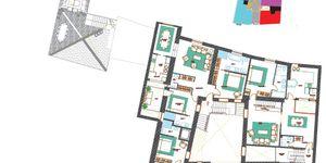 Nice apartment in Old Town of Palma de Mallorca (Thumbnail 9)