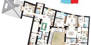 Nice apartment in Old Town of Palma de Mallorca (Thumbnail 10)