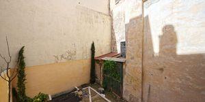 Schönes Apartment in saniertem Altstadtpalast in der Altstadt von Palma (Thumbnail 6)