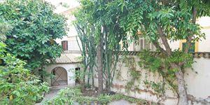 Schönes Apartment in saniertem Altstadtpalast in der Altstadt von Palma (Thumbnail 8)