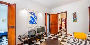 Beautiful apartment with a roof terrace in La Lonja, Palma de Mallorca (Thumbnail 3)